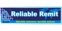 reliable-remit